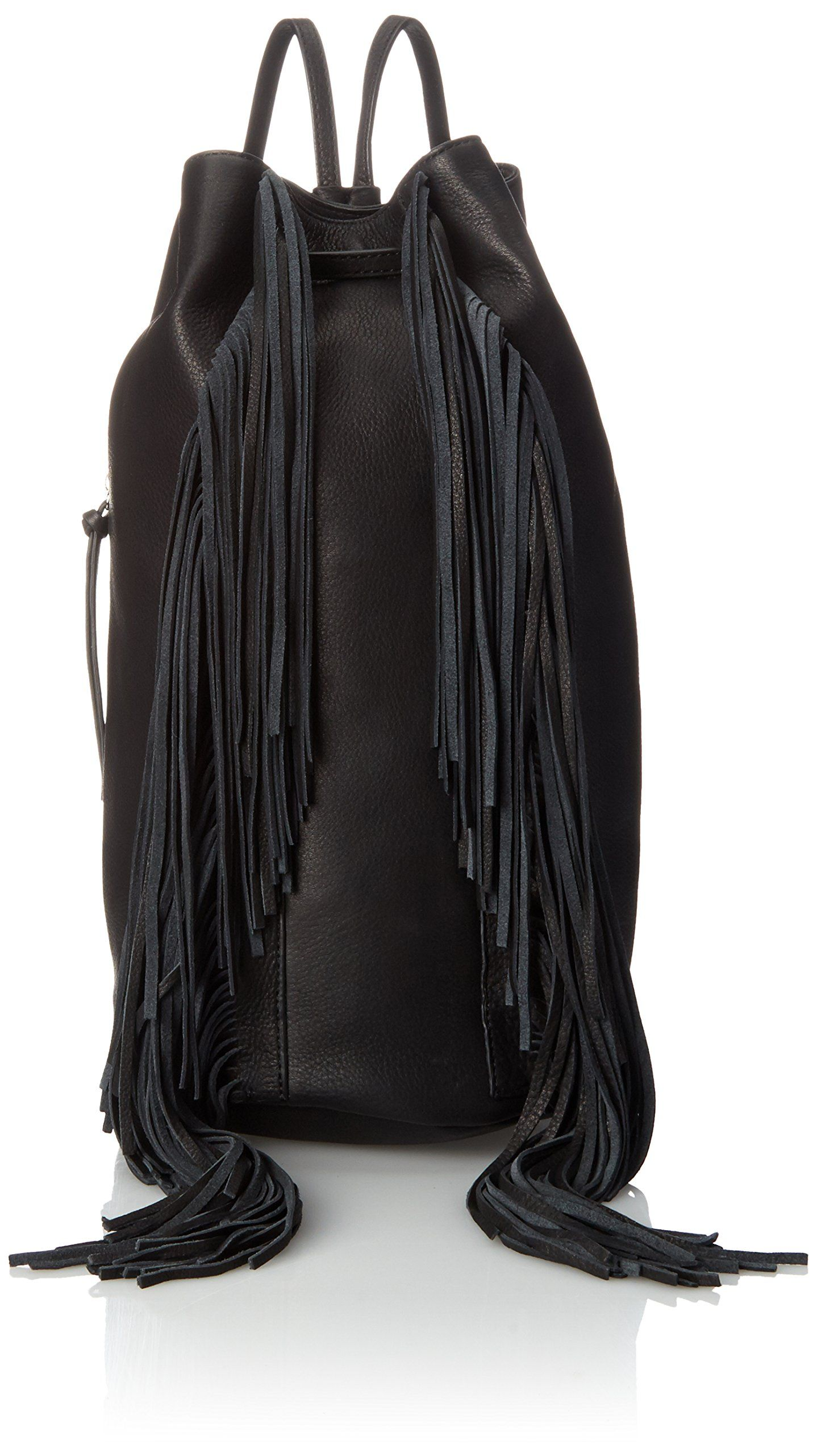 Amazon.com: Kenneth Cole New York Prince Sling Fashion Backpack, Charcoal, One Size: Clothing