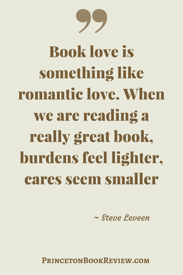 Quotes For The Book Lover Quotes For Book Lovers Inspirational Reading Quotes Favorite Book Quotes