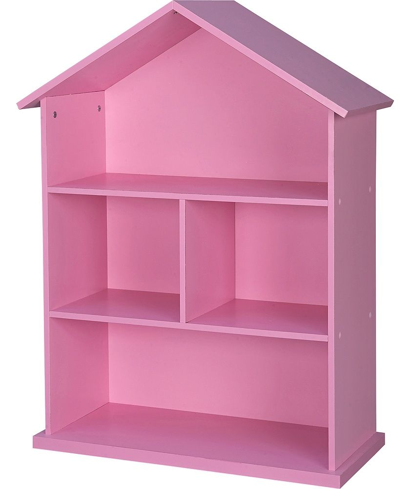cube products cubbies stackable bookcase dimensions basics storage and ps pk modular cubby way callouts cubes bookshelves pink mc