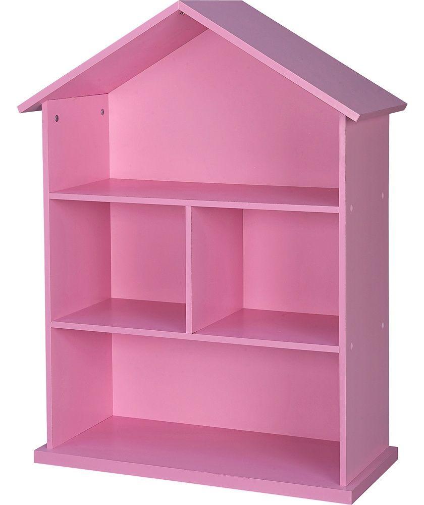 basics en canada walmart smart shelf bookcase pink shore ip chocolate south