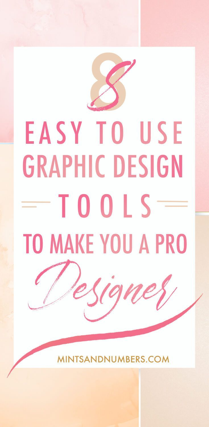 Designing visually stunning graphics or images should not be tricky hard here are online tools and apps that will help you create beautiful also graphic design to make  pro in no time blog rh pinterest
