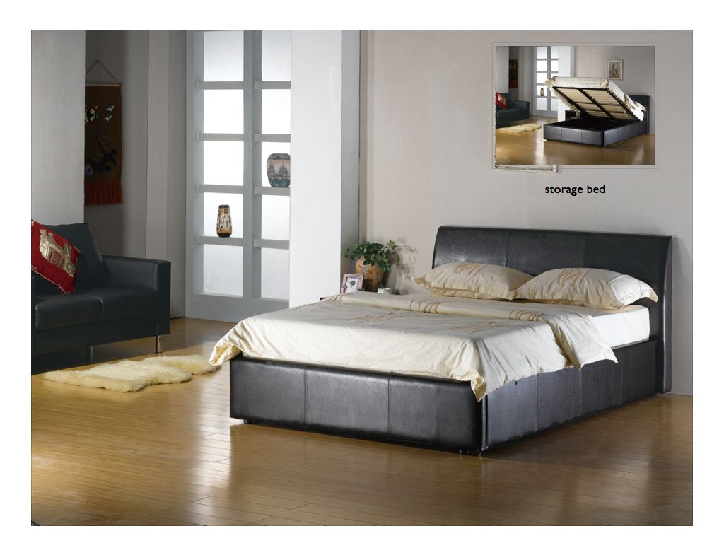 corscia bed beds and bedroom furniture pinterest bedrooms