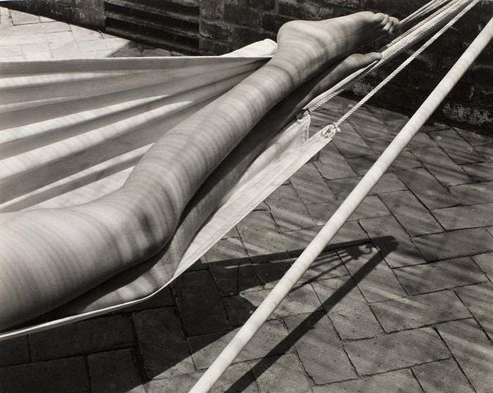 Research Take-aways -Edward Weston - www.archnasinghexpressions.com