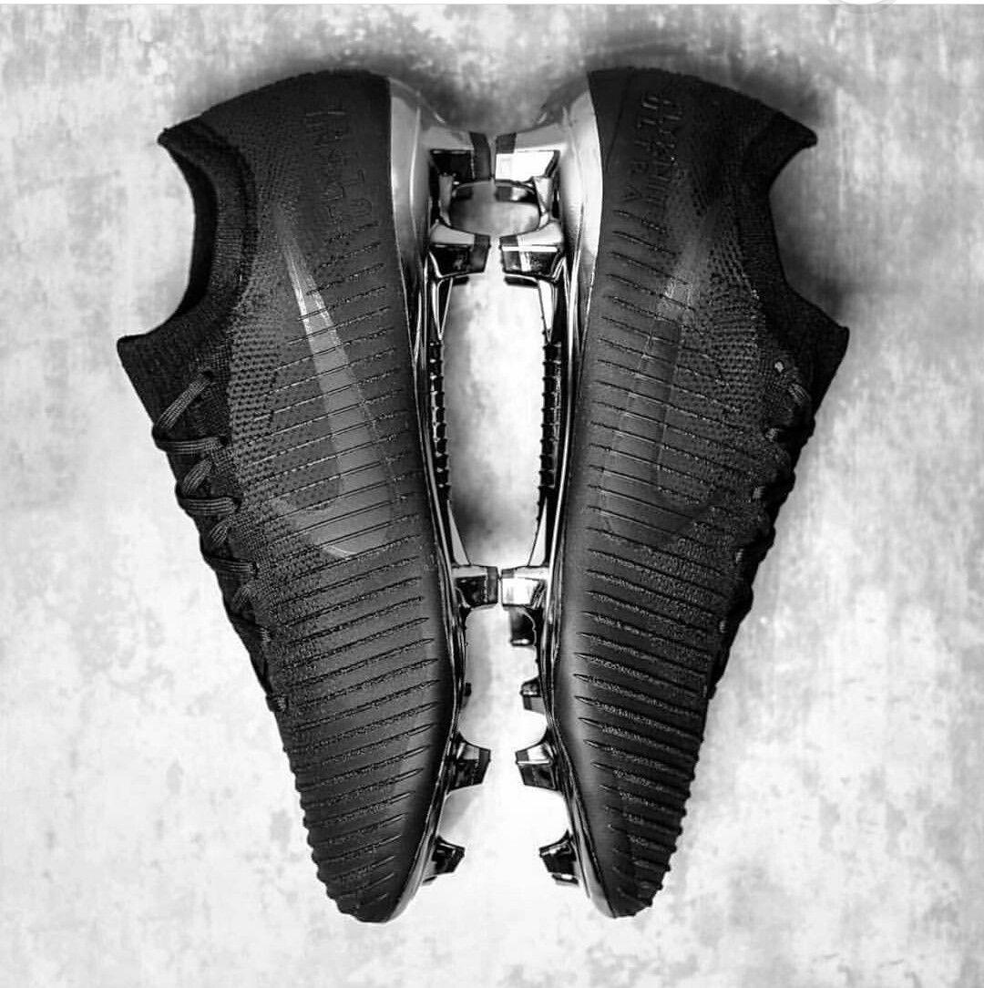 Chuteira Society Nike Tiempo Legend 7 Club TF | Shop Timão