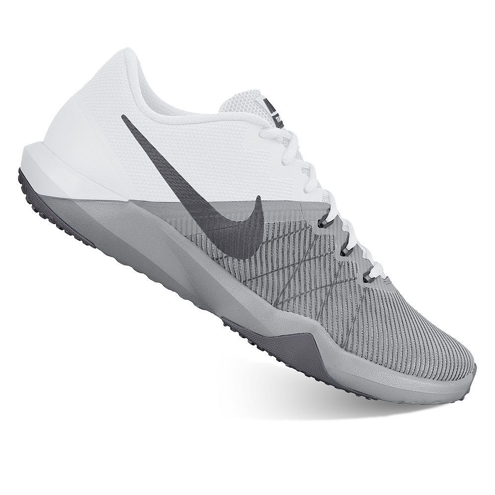 8a34824107844 Nike Retaliation TR Men s Cross Training Shoes