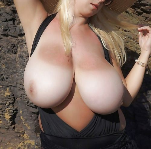 Big boob austrians