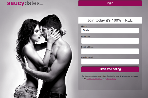 100 Free Dating Hookup Sites Free Dating Websites Free Online Dating Sites Free Local Dating