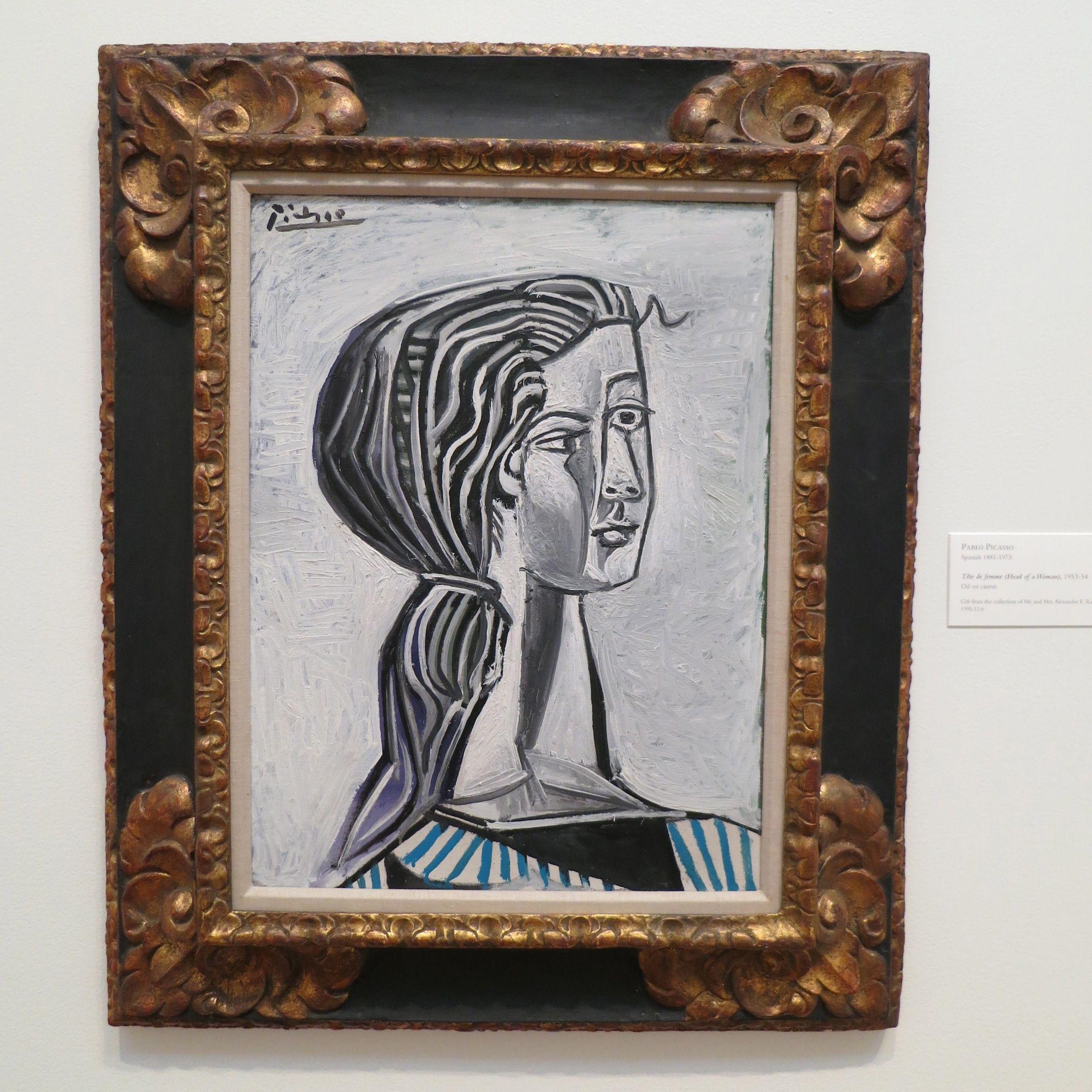 Picasso Art, Spanish art, Love art