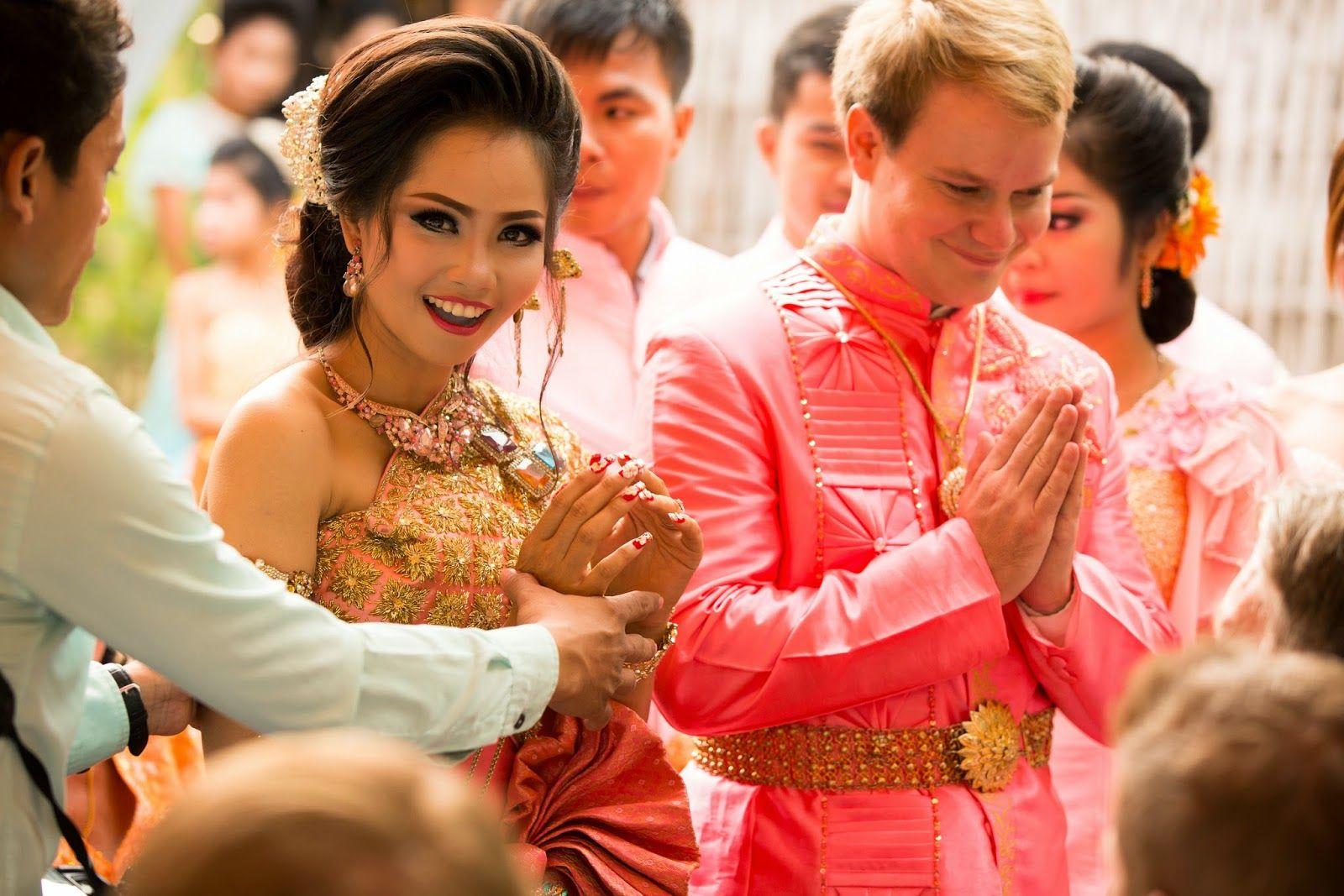 Bali Wedding Organiser
