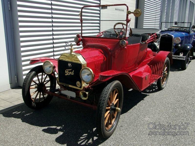 1915 Ford model T Roadster Ford models, Roadsters, Model t