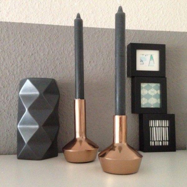 deko wohnzimmer kerzen. Black Bedroom Furniture Sets. Home Design Ideas