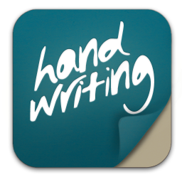 GNotes Note, Notepad & Memo Apps on Google Play