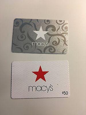 Macy's Gift Card $150 USD https://t.co/jirKBIOdBs https://t.co/CYbutwwL0M