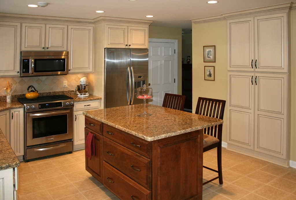 Kitchen Cabinets St Louis Mo | Cabinets Guide | Discount ...