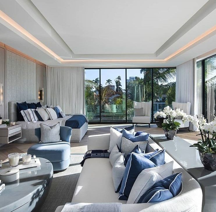 Home bedroom bedrooms house party luxury real estate restaurant design modern architecture exterior contemporary decor also pin by hussam khalid on ideas for the pinterest ceilings rh