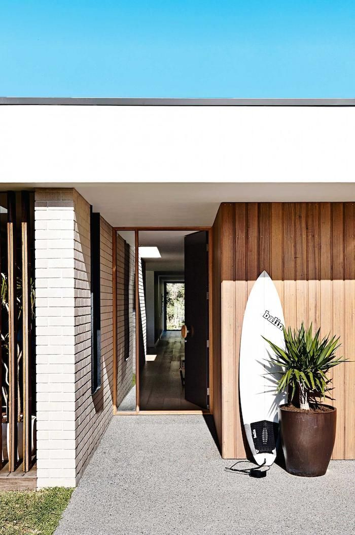 Warm Your Design Heart At Covet London House Exterior Modern