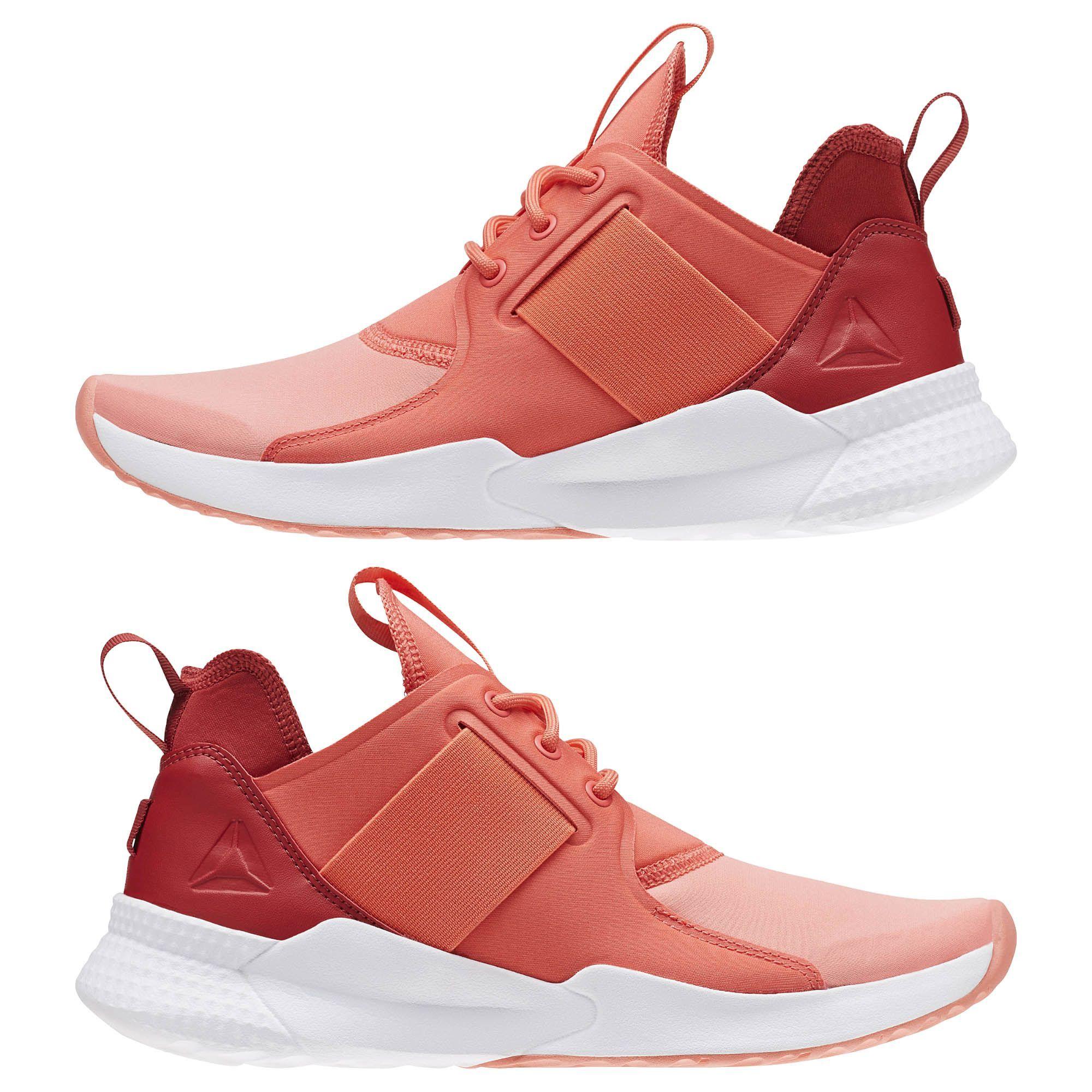 timeless design 646c5 62575 Reebok - Pilox 1.0 Zapatos Hombre Moda, Zapatillas Dama, Zapatos De Fútbol,  Calzado