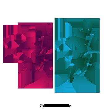Vector Man Running Png And Psd Man Running Vector Clip Art