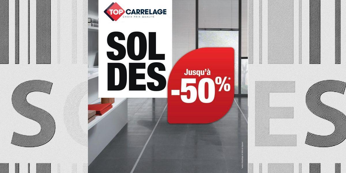 Top Carrelage Bondues Salle De Bain Projects Bain