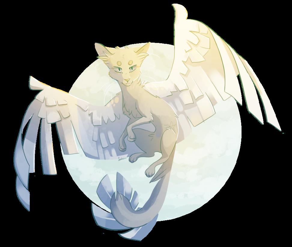 Photo of ✔ Anime Wolf With Wings Crushes #bokunoheroacademia #katsuki #bakugoucosplay