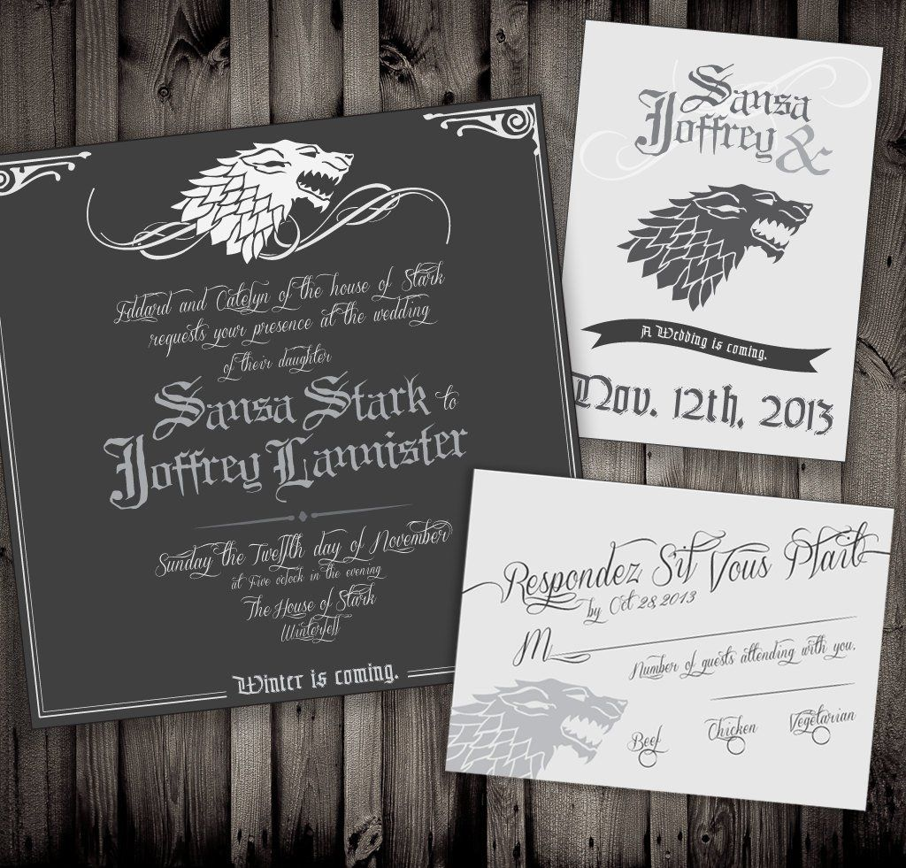 Google themes game of thrones - Game Of Thrones Wedding Ideas Google Search