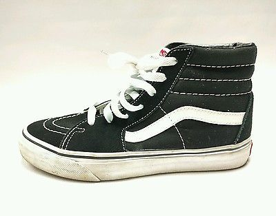 vans off the wall shoes