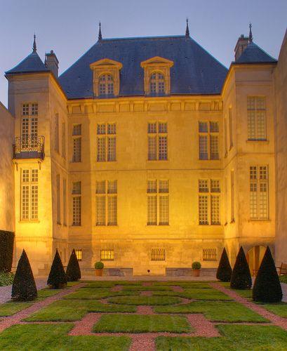 Musee Cognacq Jay Musee Cognacq-Jay 8 Rue Elzevir, Paris 3 Museum of on