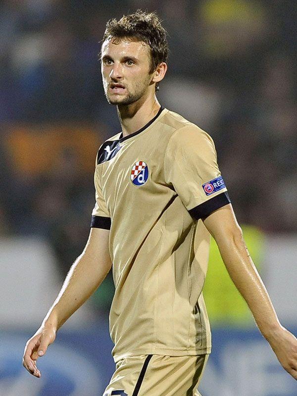 Marcelo Brozovic