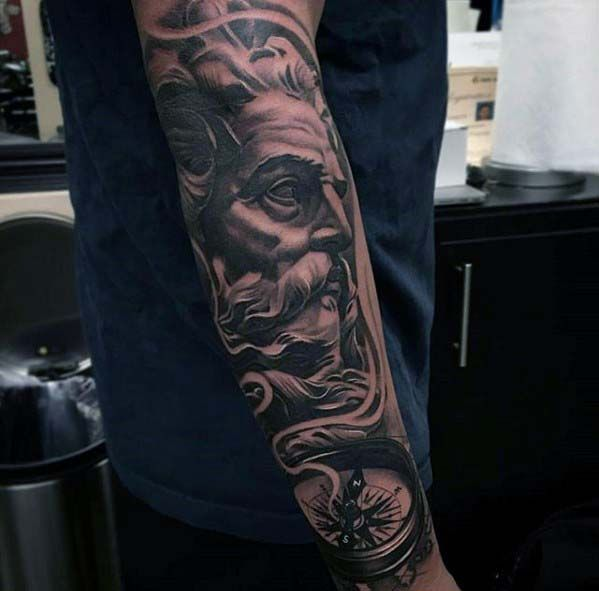 Gallery Outer Forearm Tattoo Forearm Tattoo Men Tattoos