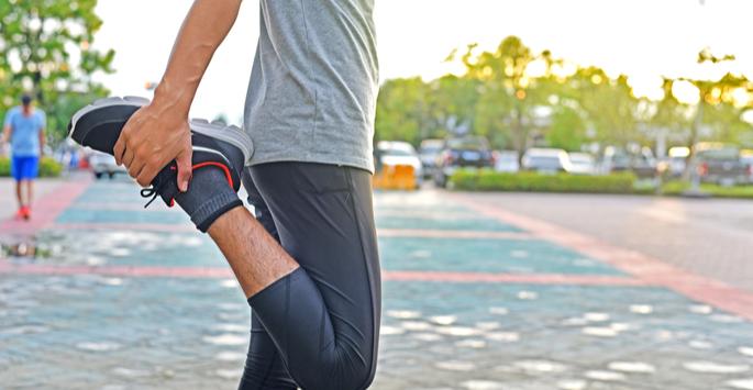 Sports Injuries Oklahoma City Total knee arthroplasty
