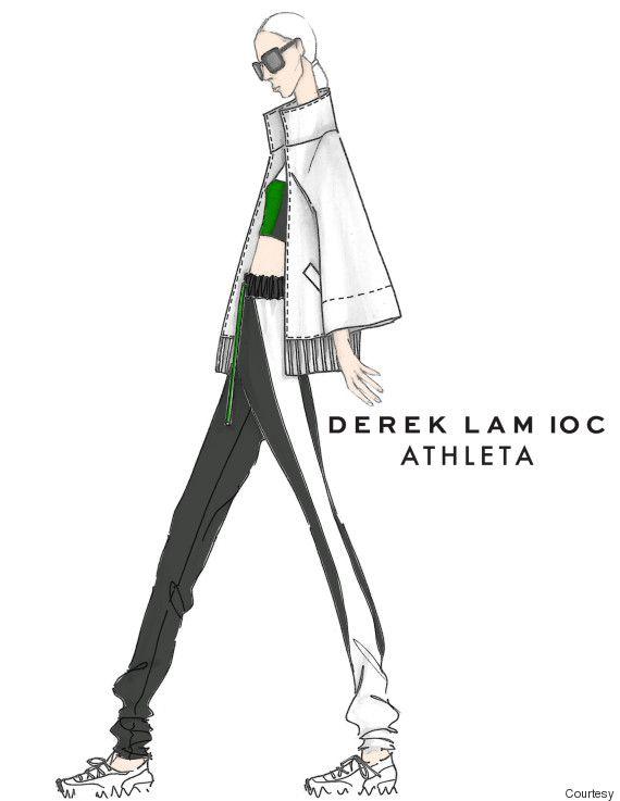 athleta careers