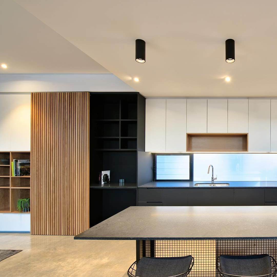 Pin By Unioslight On Ceiling Surface Downlights Kitchen Downlights Interior Lighting