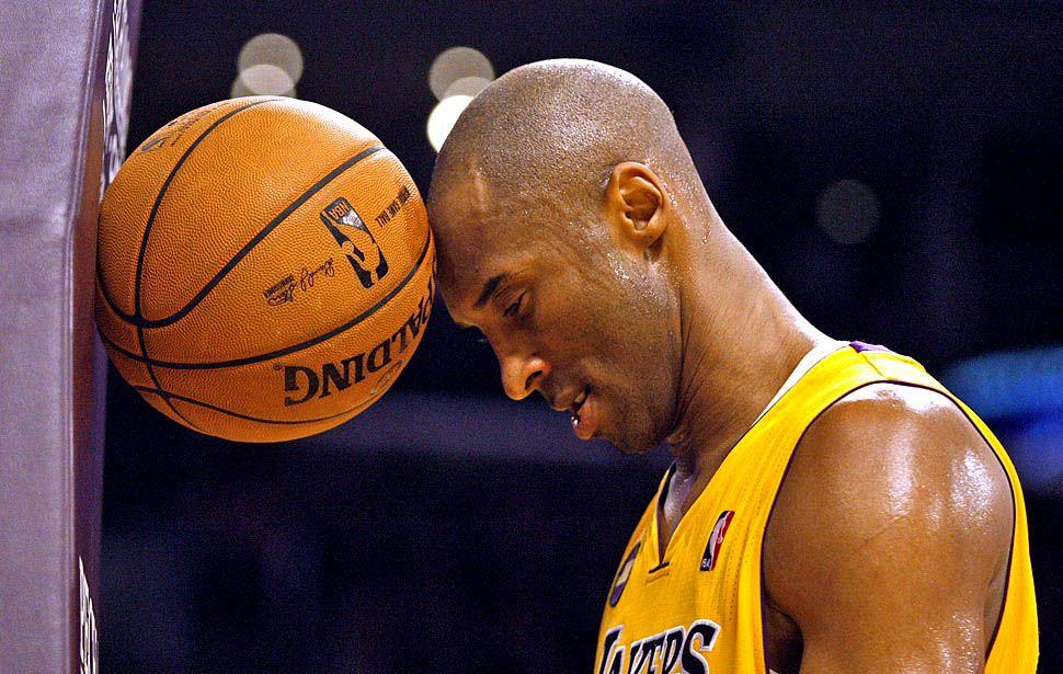 News From California The Nation And World Los Angeles Times Kobe Bryant Quotes Kobe Bryant Kobe Bryant Nba