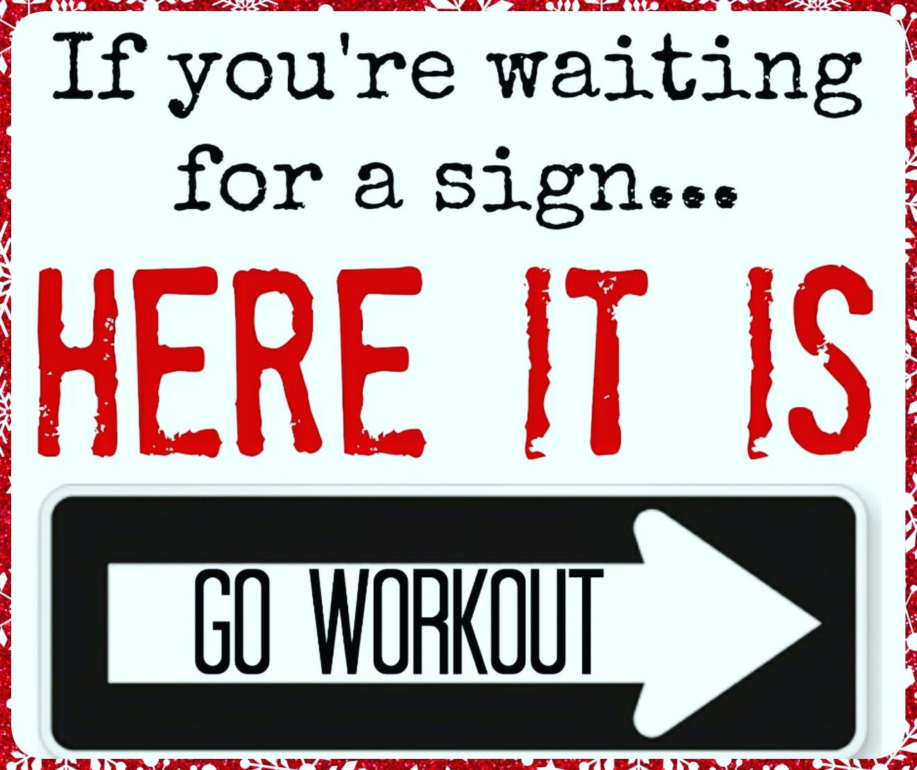 Happy Workout Wednesday What Workout Will You So Today Happyworkout Happyw Fitness Motivation Inspiration Fitness Motivation Quotes Gym Fitness Motivation