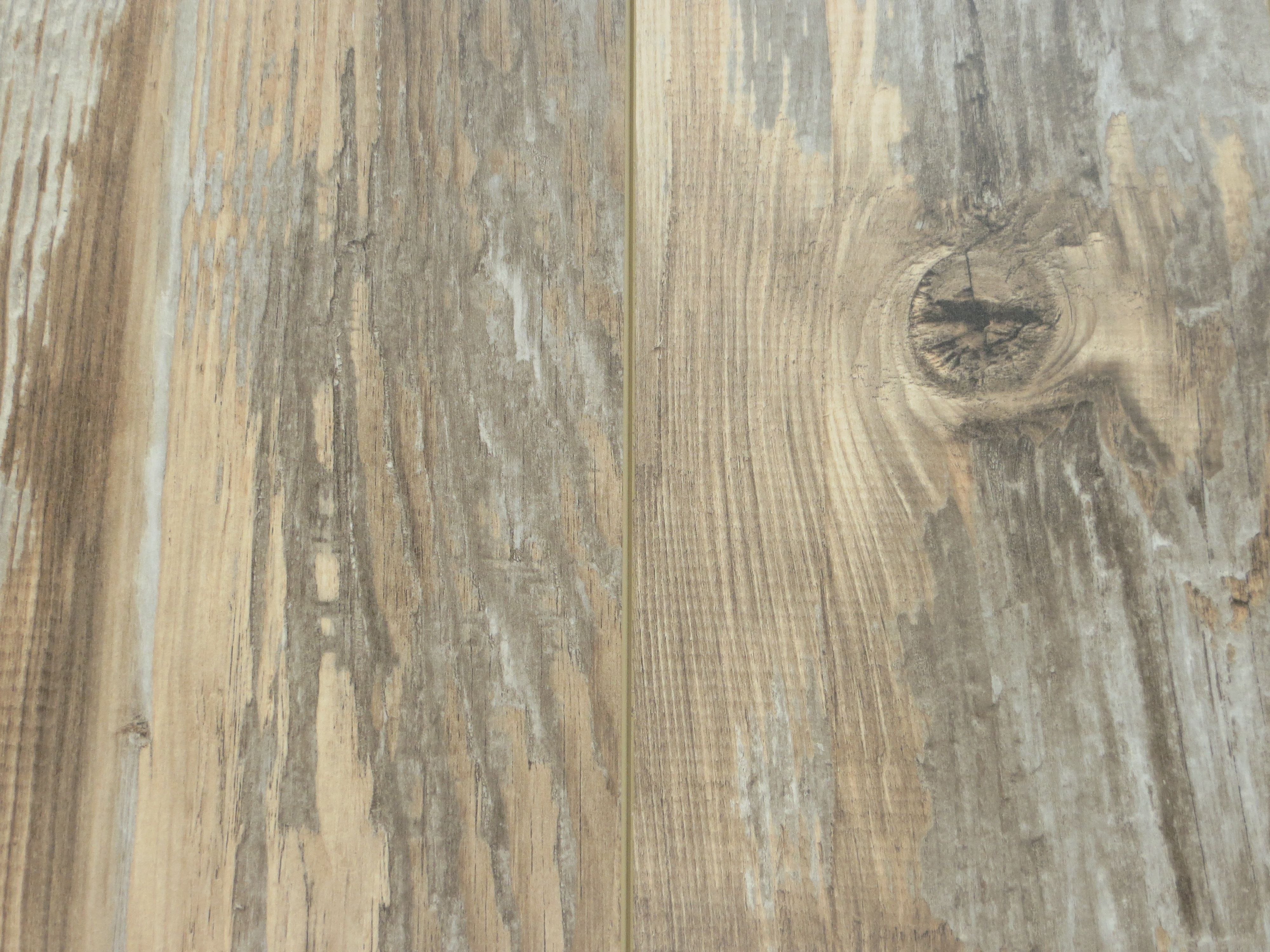 Free samples of this floor are available call for Laminate flooring samples
