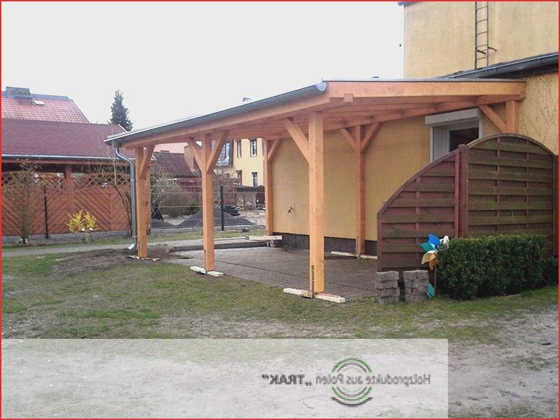 Garten Planen 29 Einzigartig Holz Terrassenuberdachung Aus Polen O50p Terrassenuberdachung Uberdachung Terrasse Gartenhaus Aus Polen