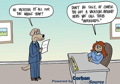 Human Resources Humor t