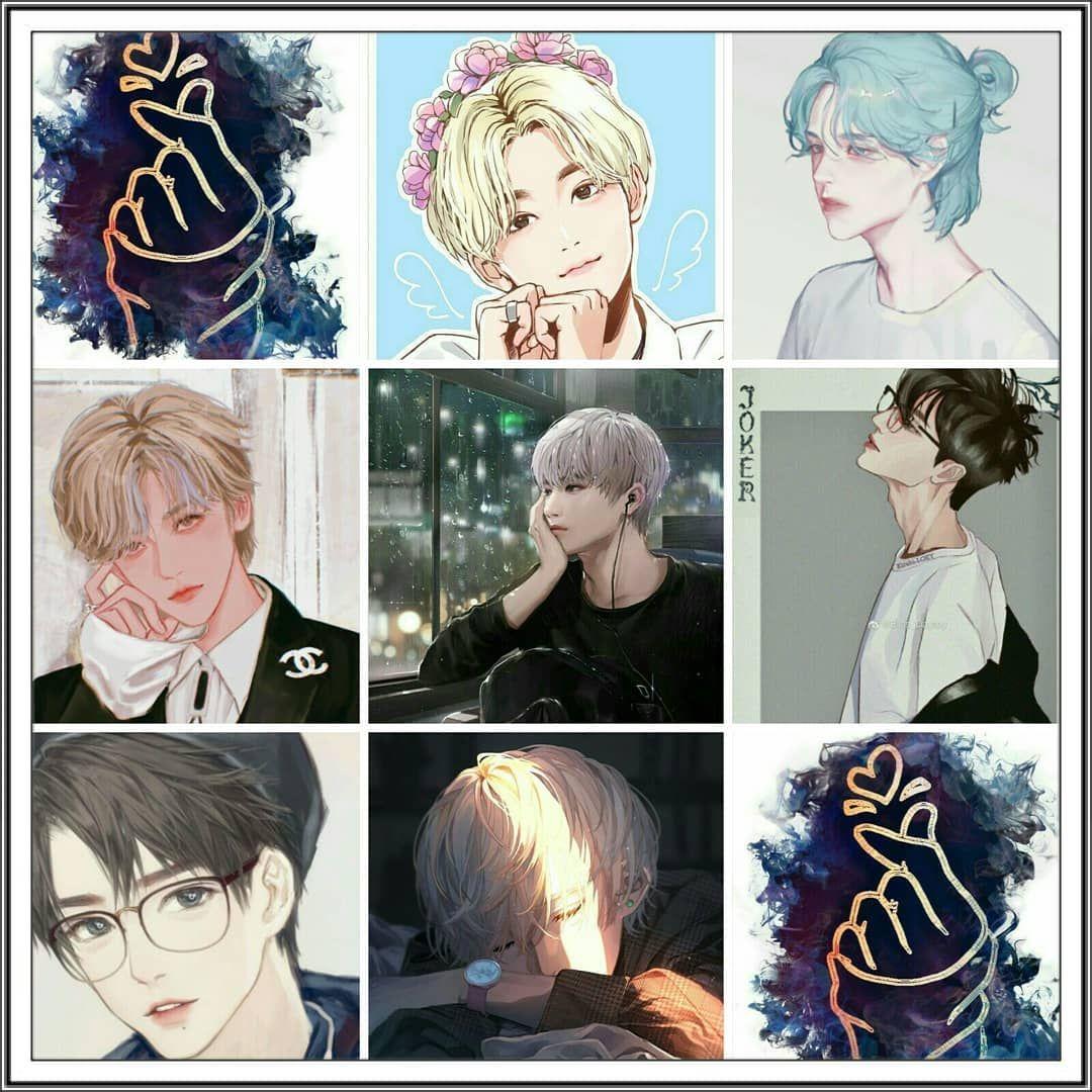 BTS dating game.  who did u get.  .  #BTS #bangtanboys #bangtansonyeondan #bangtan #btsarmy #army #kpop #kpopedits #bts#btsdatingdoor #btsdatinggame #kimnamjoon #kimseokjin #minyoongi #junghoseok #parkjimin #kimtaehyung #jeonjungkook#anime #art #drawing #artwork #draw #fanart