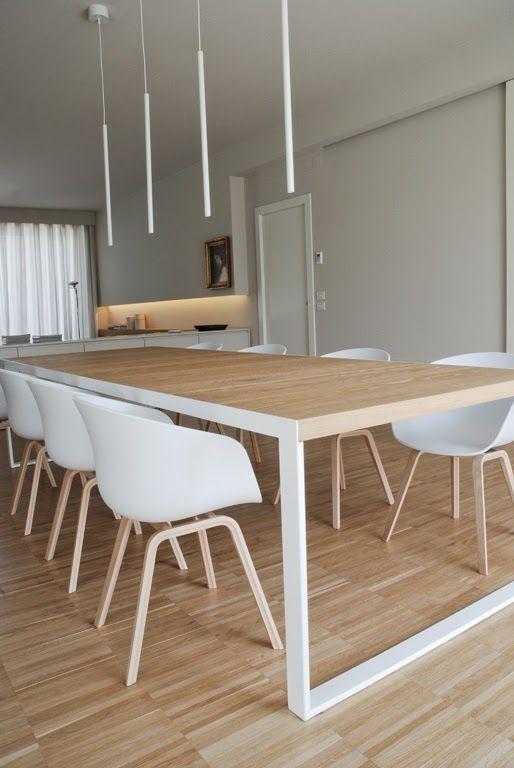 Natural Veneered Wooden Flush Door Design Mdf Living Room: Covet House 2020 USA