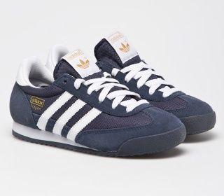 http://belladiva.org/pantofi-sport-adidas-originals-