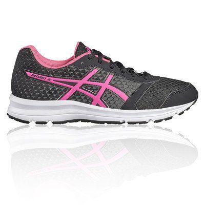 Chaussures de course pour pour de femmes Asics Patriot 8 8 | 82363b9 - sinetronindonesia.site