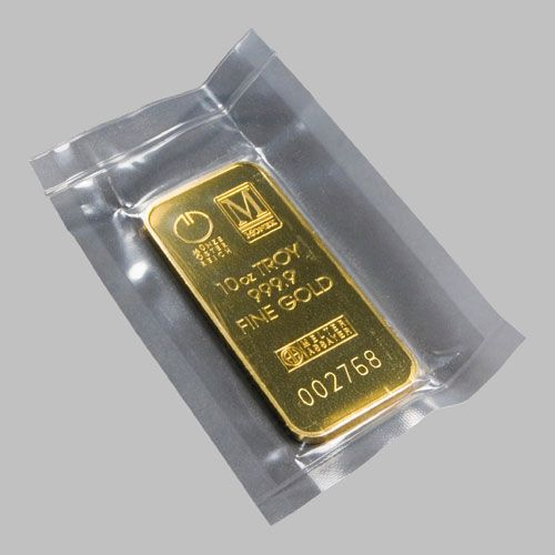 Monex 10 Oz Gold Bar For Sale Gold Bars For Sale Buy Gold And Silver Silver Maple Leaf