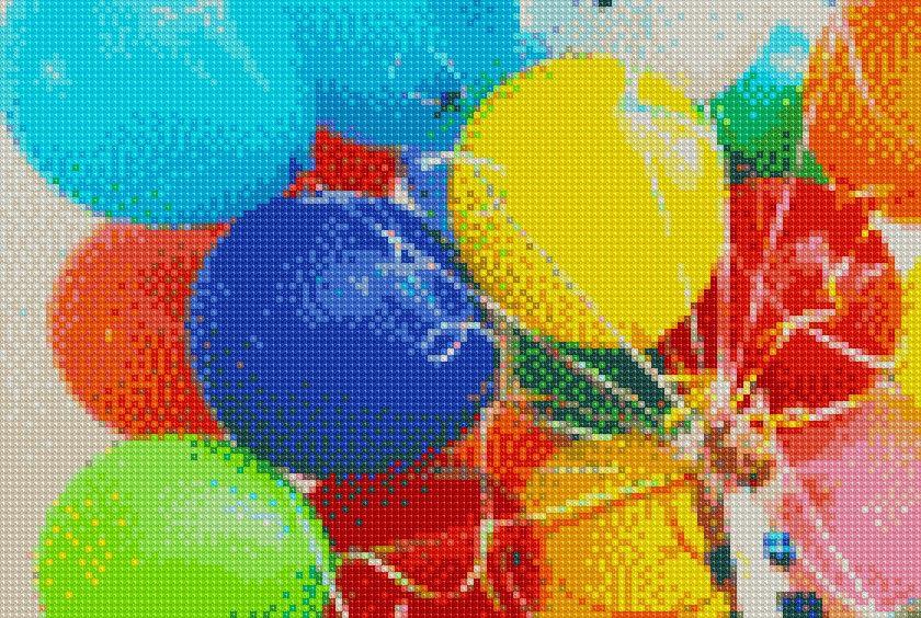 Pin By May On Cross Stitch In 2020 Stitch App Cross Stitch Stitch