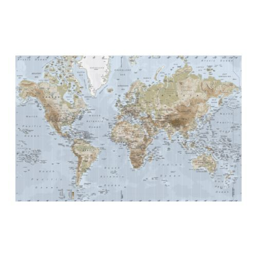 Home Furniture Store Modern Furnishings Décor Ikea World Map World Map Picture Ikea Premiar