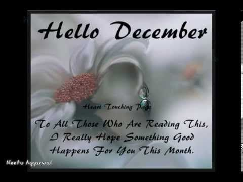blessings greetings beautiful quotes sms sayings e