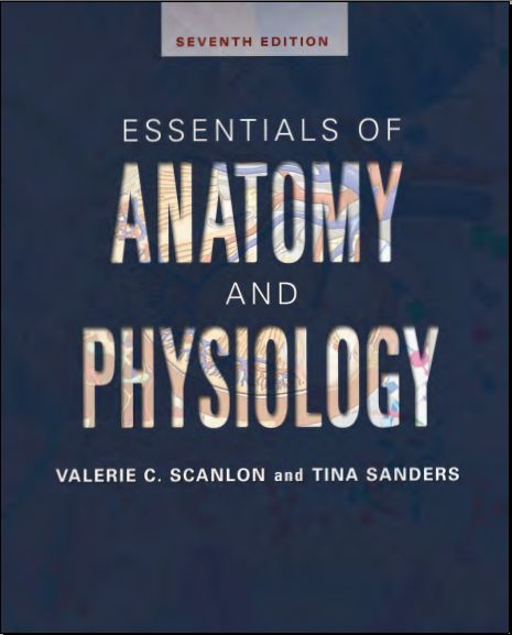 Essentials of anatomy and physiology 7th edition pdf scanlon essentials of anatomy and physiology 7th edition pdf scanlon valerie c fandeluxe Images