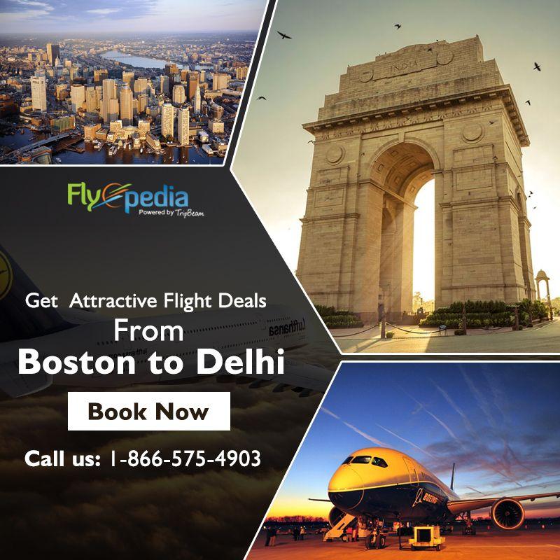 Book Air Tickets from USA to Delhi Air tickets, Cheap
