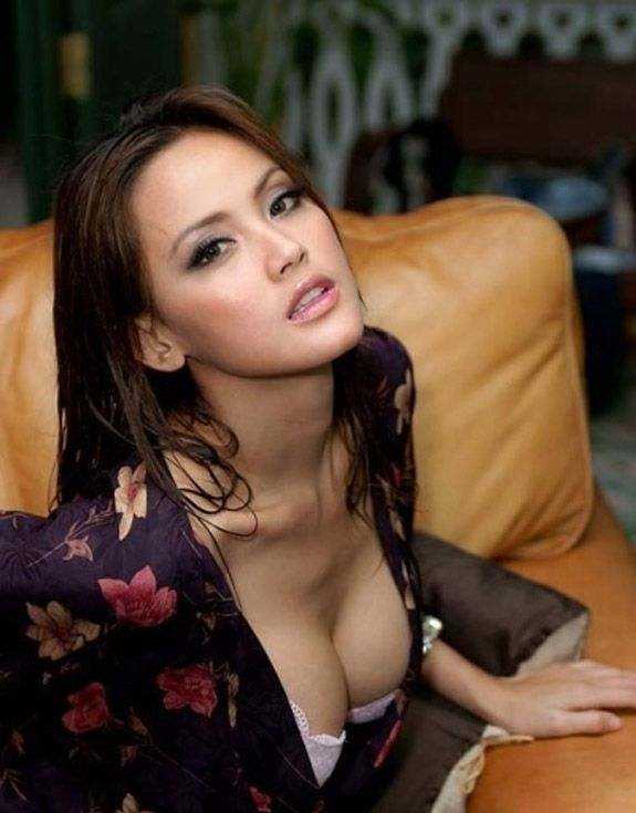 cheapest brothel escort numbers