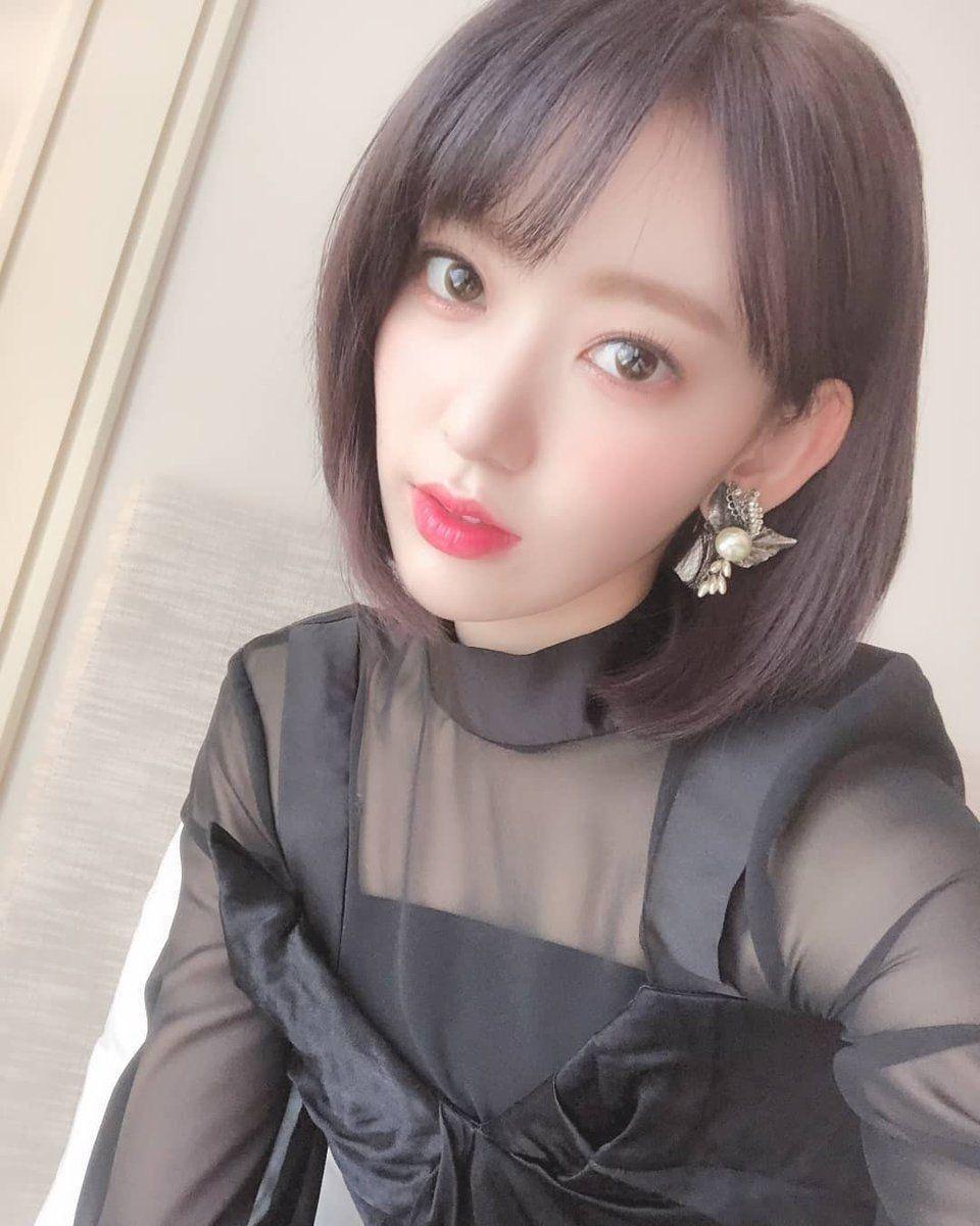 Pin by Jackyc on miyawaki sakura in 2019 | Sakura miyawaki