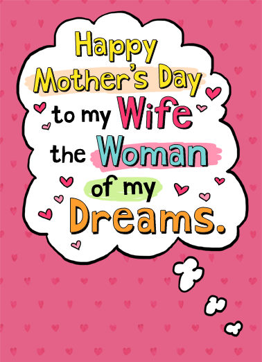 Funny Mothers Day Poem From Husband : funny, mothers, husband, Check, Great, Cardfool.com!, Mother's, Greeting, Cards,, Mothers, Happy